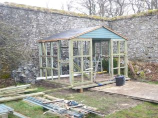 Summerhouse 3 - 05042014