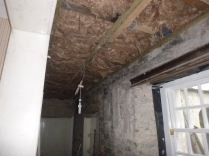 Annex - corridor ceiling - 27052014
