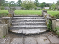 New steps - complete - 28052014