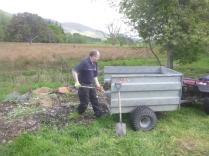 Paul emptying quad 2 - 25052014