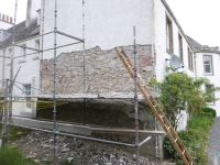 Render removal - gable - 21062014