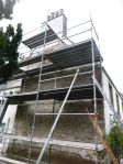 Render removal - gable - 29062014