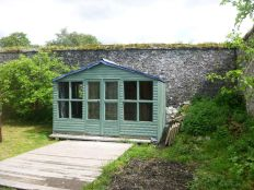 Summerhouse - 08062014