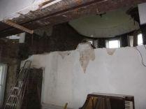 Prep for beam 2 - 13072014