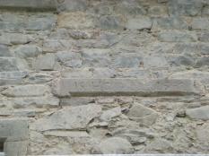 Date stone 3 - 16082104