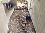 Floor removal 2 - 13082014 - SH.JPG