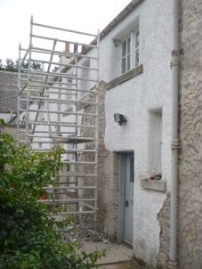 Render removal Annex - 17082104