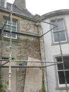 Render removal - from elevation 2 - 16082014