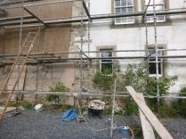 Render removal - Front - 16082104