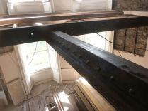 Metal beams 3 - 11102014