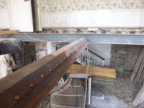 Metal beams 4 - 11102014