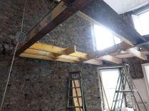 New floor 1 - 12102014
