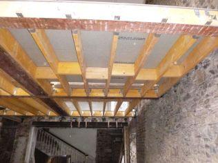 New floor 2- 01112014 - For Oct