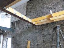 New floor 2 - 12102014