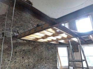 New floor 3 - 18102104