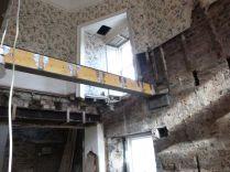 New floor 4 - 18102104