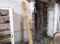 New floor 5 - 18102014