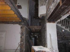 New floor 1 - 23112014