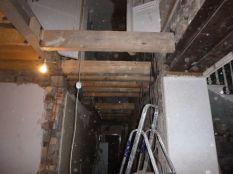 New floor 1 - 30112014