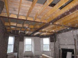 New floor 2 - 23112014