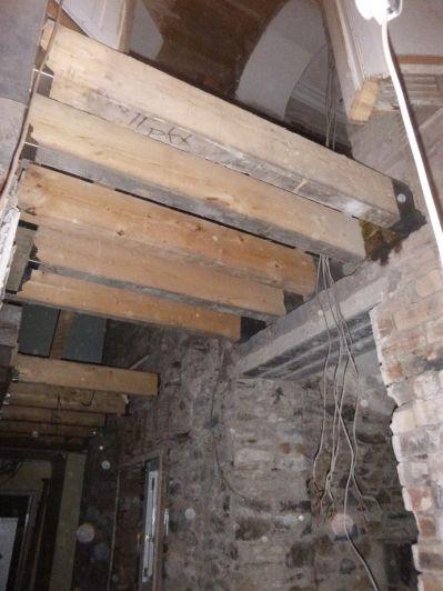 New floor 2 - 30112014