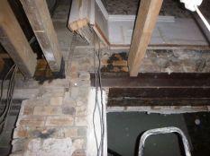 New floor 3 - 30112014
