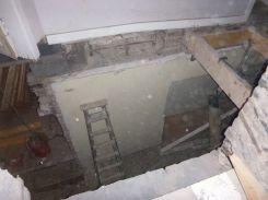 New floor 4 - 23112014