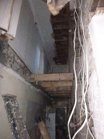 New floor 5 - 23112014