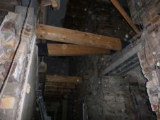 New floor 6 - 23112014