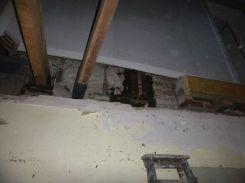 New floor 7 - 23112014