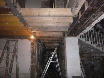 New beams 2 - 21122014