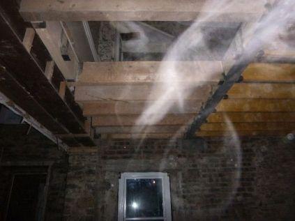 New beams 3 - 21122014