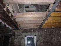 New beams 4 - 21122014