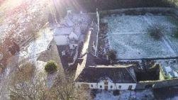 Snow 1 - 14012015 - TC