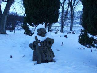 Snow 1 - 30012015 - TC
