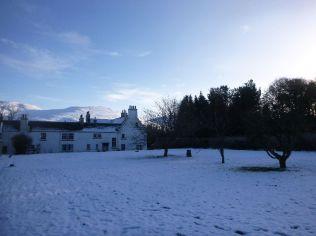 Snow 2 - 18012015