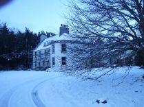 Snow 3- 30012015 - TC
