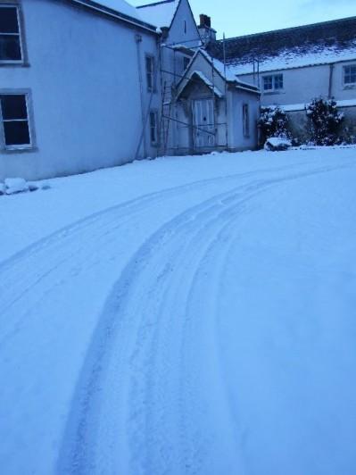 Snow 4 - 30012015 - TC