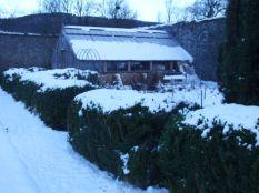 Snow 6 - 30012015 - TC