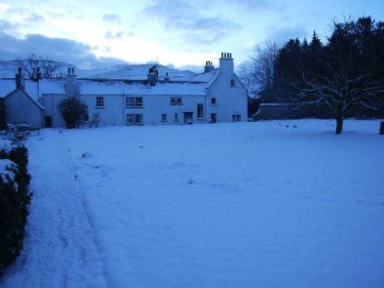 Snow 7 - 30012015 - TC