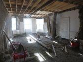 Floors 1 - 29032015