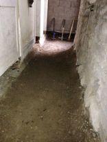 Floors 1 - March 2015- TC