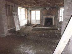 Floors 10 - 29032015