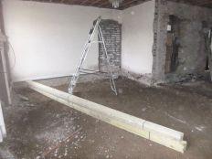 Floors 11 - 29032015