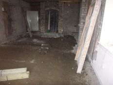 Floors 12 - 29032015