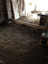 Floors 2 - March 2015- TC