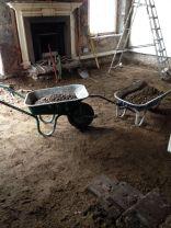 Floors 3 - March 2015- TC