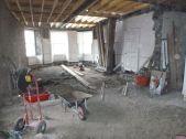 Floors 6 - 29032015