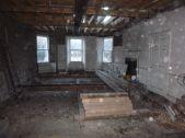 Lifting floors 10 - 08032015
