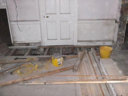 Lifting floors 2 - 07032015